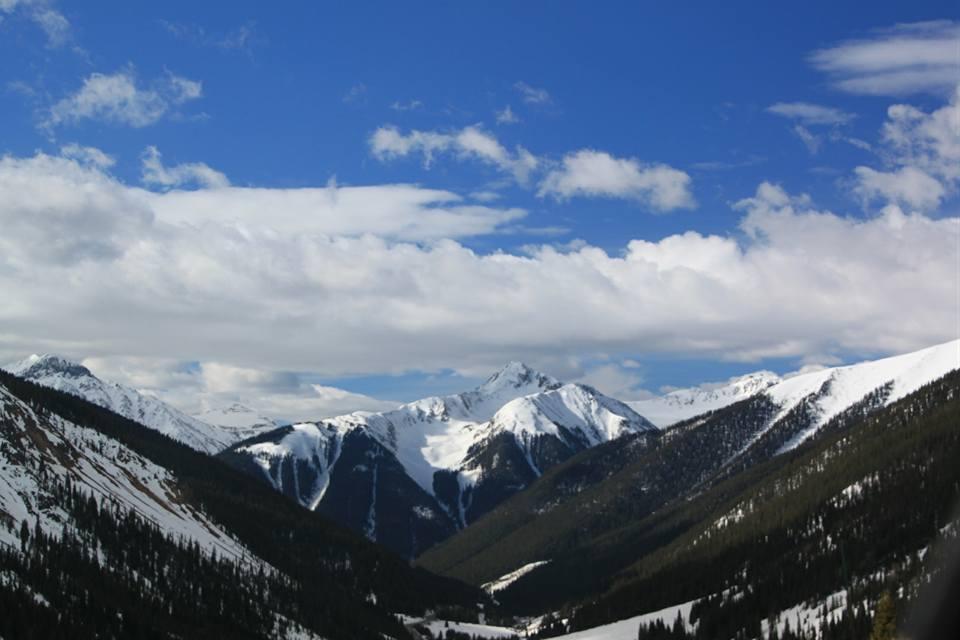 thecharliebravostory_mountains